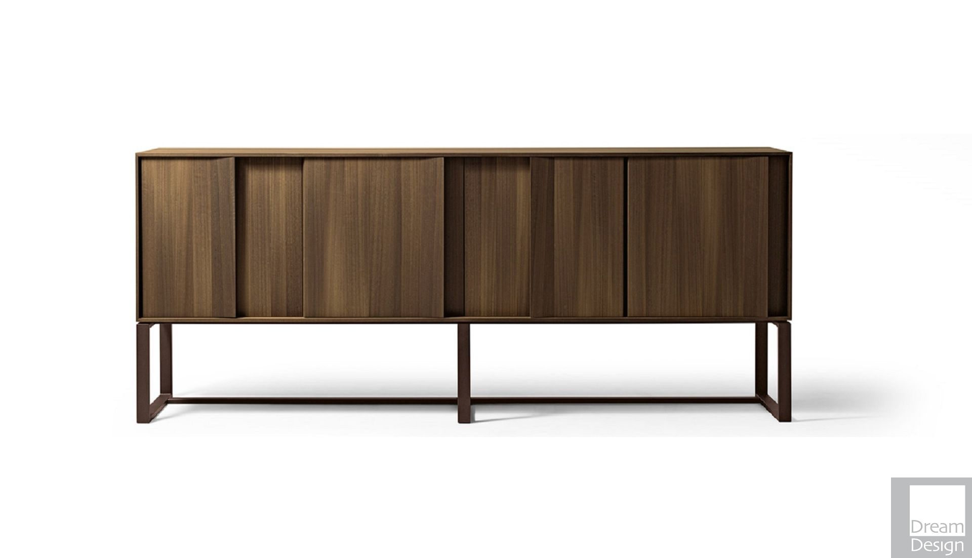 Origami Low Buy the Origami sideboard