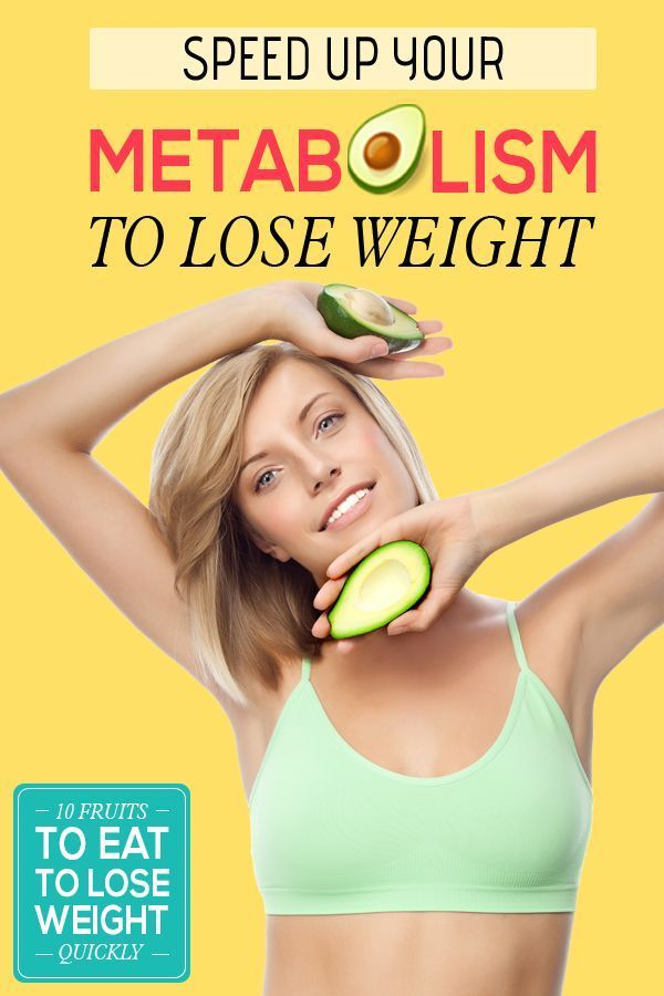 Fast weight loss workout tips #quickweightlosstips  | tips to reduce weight fast at home#weightlossj...