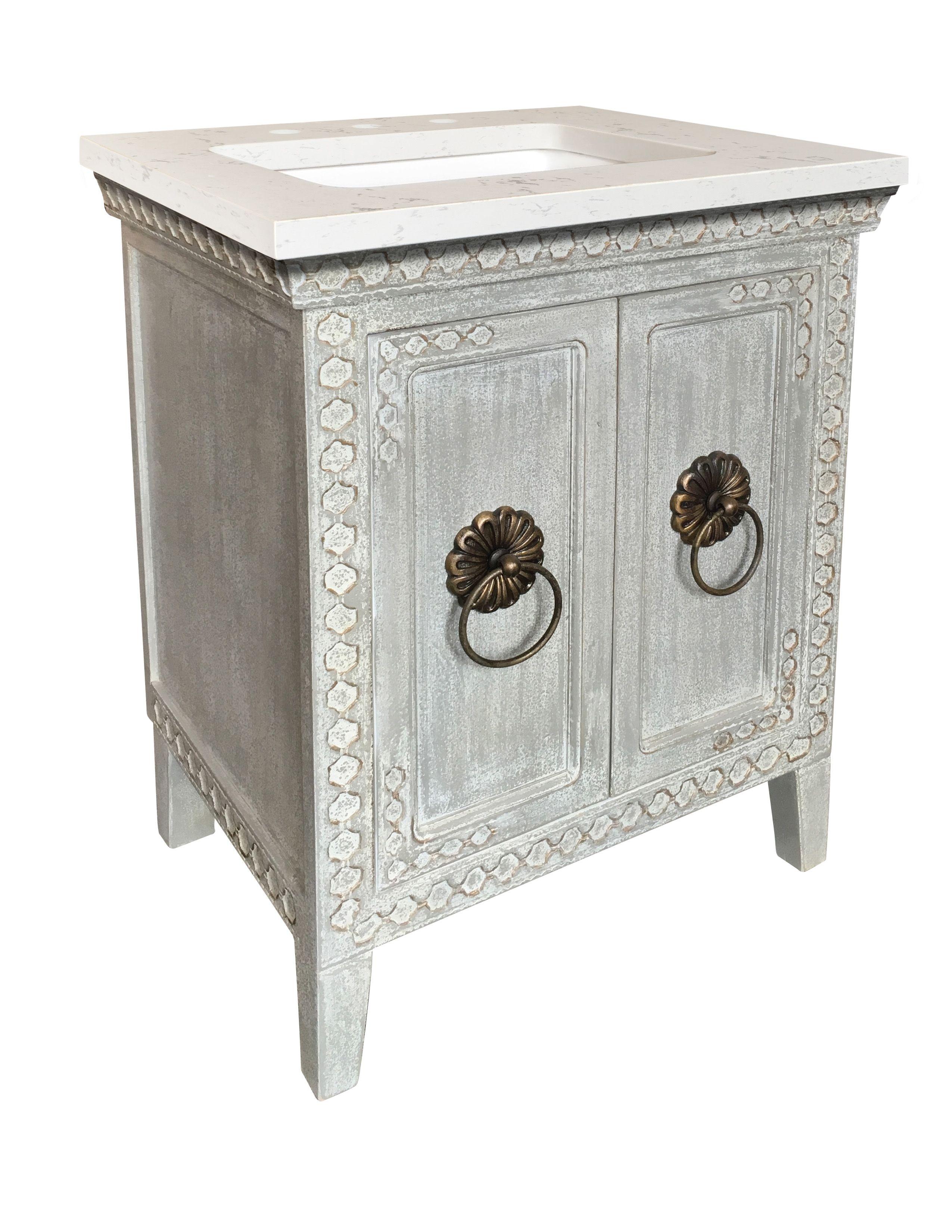 30 Distressed Bathroom Vanity Cheap Bathroom Vanities Rustic Bathroom Vanities