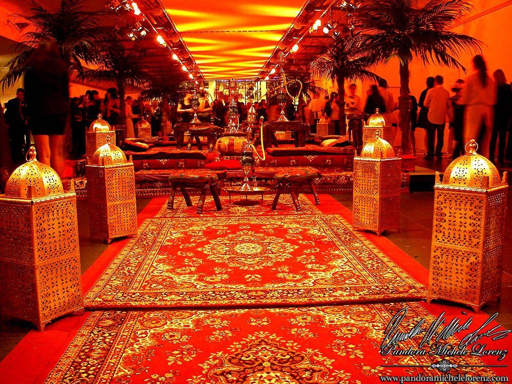 Orientalische indische asiatische luxus dekoratio - Asiatische dekoration ...