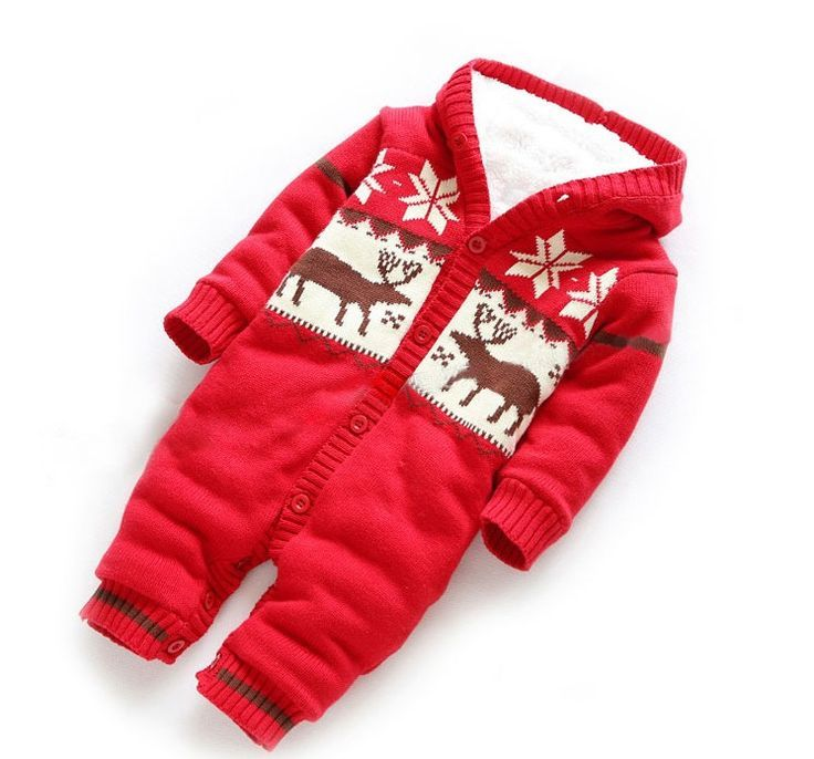 Babyouts Com Christmas Baby Boy Outfits 18 Babyoutfits Baby