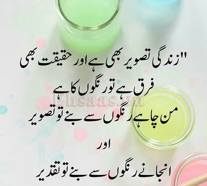 Pin By Eman Hussain On Golden Words In Urdu