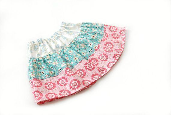 Girls Twirl Skirt in Blue and Pink with Tiers by BoutiqueElliEtte #twirlskirt Girls Twirl Skirt in Blue and Pink with Tiers by BoutiqueElliEtte #twirlskirt Girls Twirl Skirt in Blue and Pink with Tiers by BoutiqueElliEtte #twirlskirt Girls Twirl Skirt in Blue and Pink with Tiers by BoutiqueElliEtte #twirlskirt Girls Twirl Skirt in Blue and Pink with Tiers by BoutiqueElliEtte #twirlskirt Girls Twirl Skirt in Blue and Pink with Tiers by BoutiqueElliEtte #twirlskirt Girls Twirl Skirt in Blue and Pi #twirlskirt