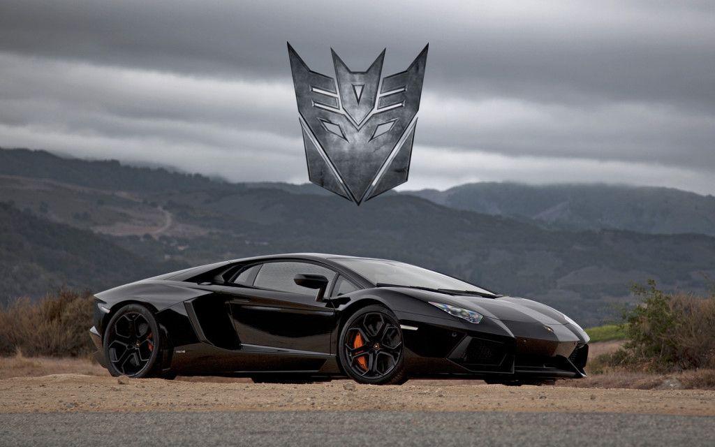 Lockdown A Decepticon Who Transforms Into A 2013 Lamborghini Aventador Lp 700 4 Coupe Transfo Lamborghini Aventador Lamborghini Aventador Lp700 4 Lamborghini