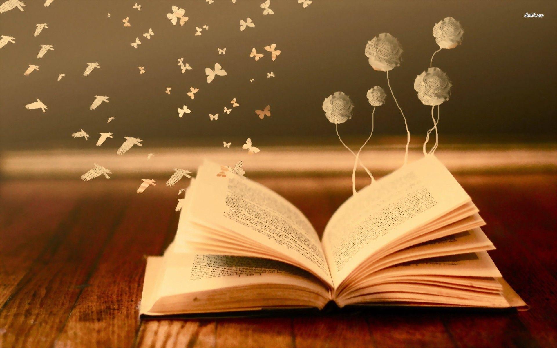 Bekende Citaten Natuur : Mooie gedichten van nederlandse dichters words