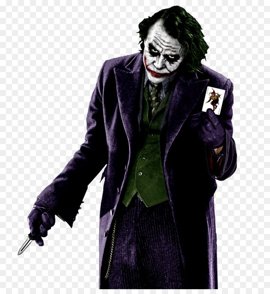 Resultado De Imagen Para Joker Png Con Imagenes Joker Png