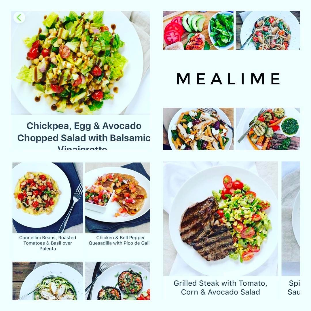 Obsessed with the mealime healthy recipe app my friend obsessed with the mealime healthy recipe app my friend just shared this with me last night and im setting all my challengers up with it this forumfinder Image collections