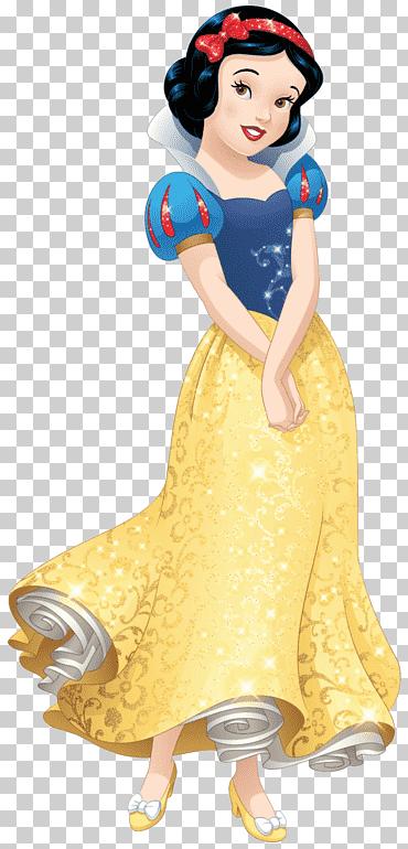 Snow White Ariel Disney Princess Snow White And The Seven Dwarfs Rapunzel Belle Snow Disney Princess Png Disney Princess Snow White Disney Princess Pictures
