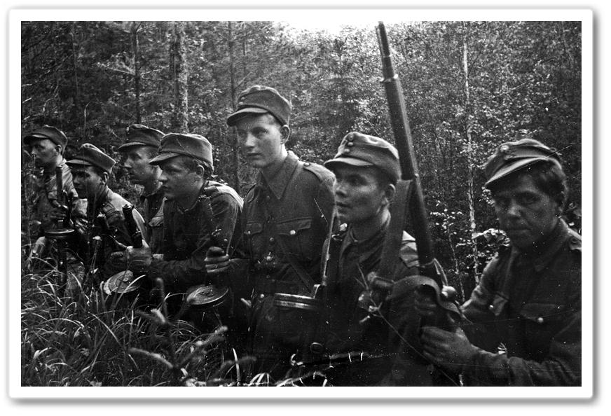 Pin On Krigsmyter6 War Myths 6