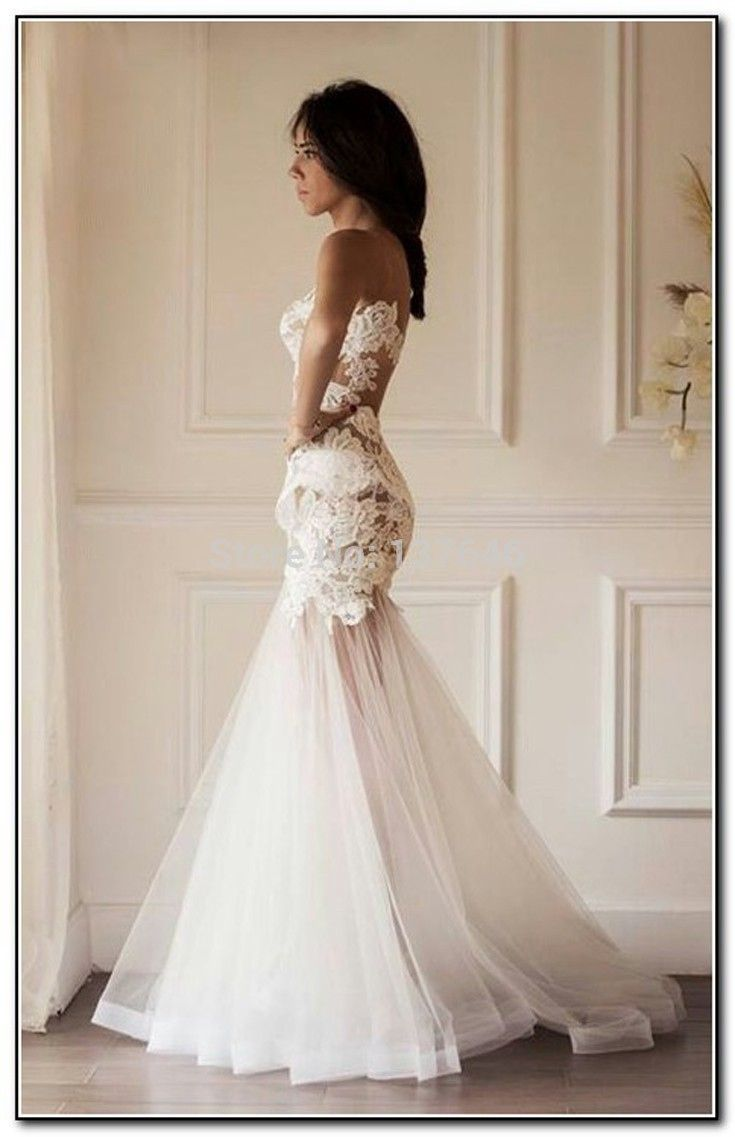 100 Us Made Wedding Dresses For Guests Check More At Http