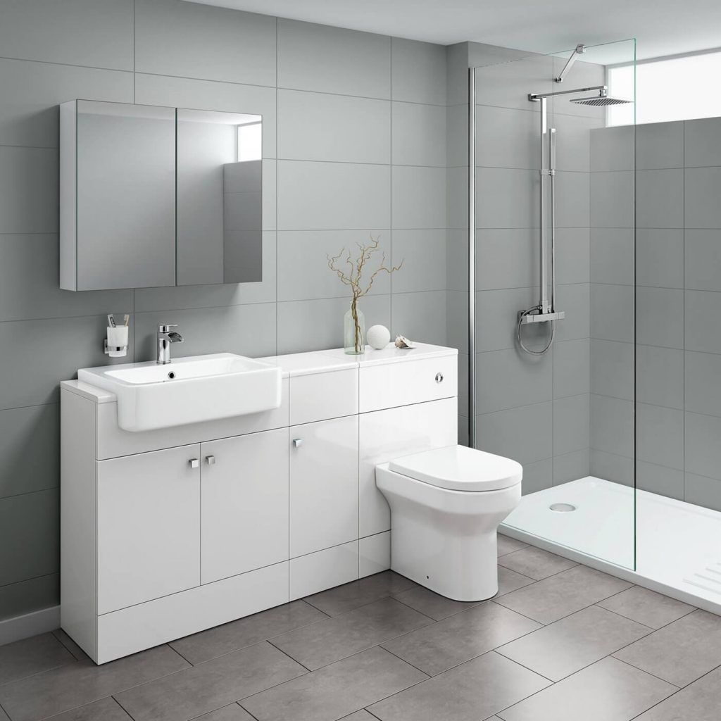17 Stylish Toilet Sink Combo Ideas That Help You Stay Green Toilet And Sink Unit Bathroom Units Vanity Units [ 1024 x 1024 Pixel ]