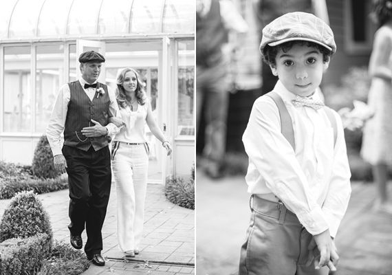 1920s themed wedding photos by mustard seed 100 layer cake my 1920s themed wedding photos by mustard seed 100 layer cake junglespirit Image collections