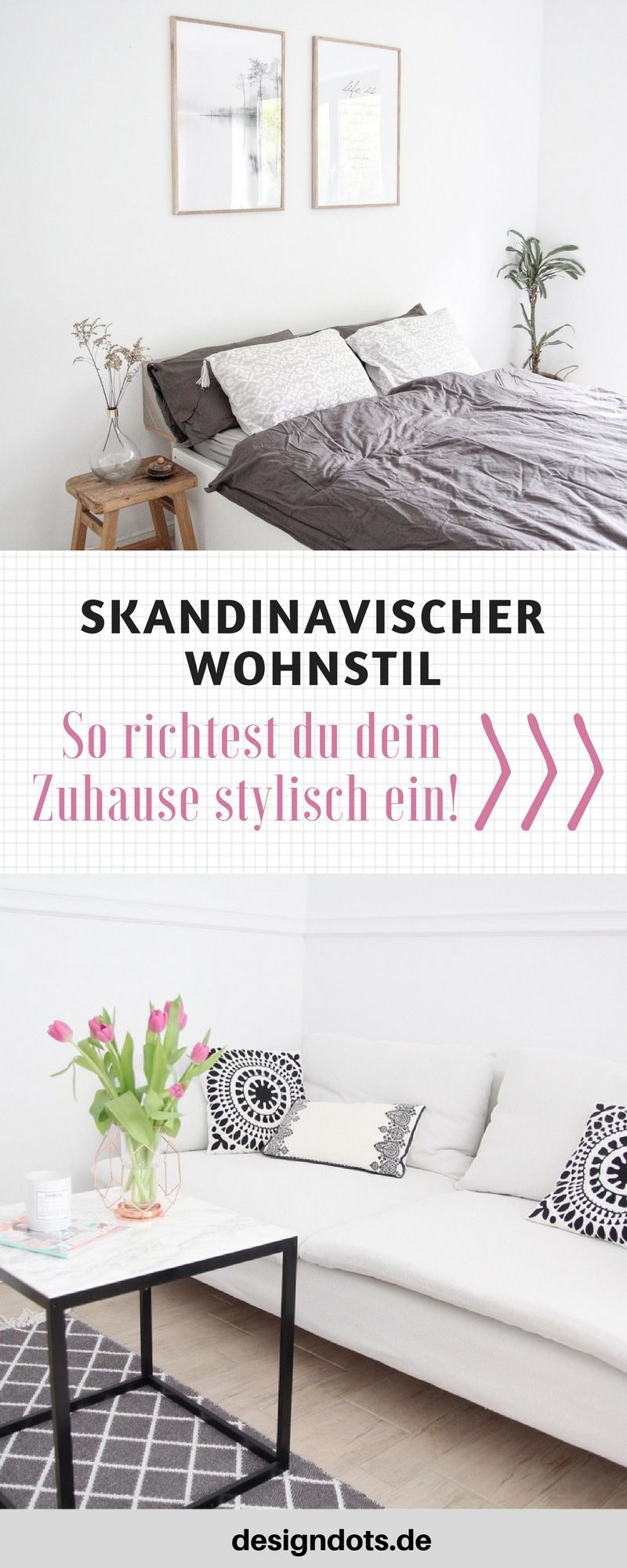 Wohnzimmer Ideen Skandinavisch, Skandinavisch, Skandinavisch Wohnen,  Skandinavisch Wohnen Deko, Skandinavisch Wohnen Wohnzimmer