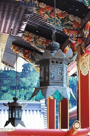 Kunozan Toshogu, Shizuoka, Japan | Japan | Japan, Shizuoka ...