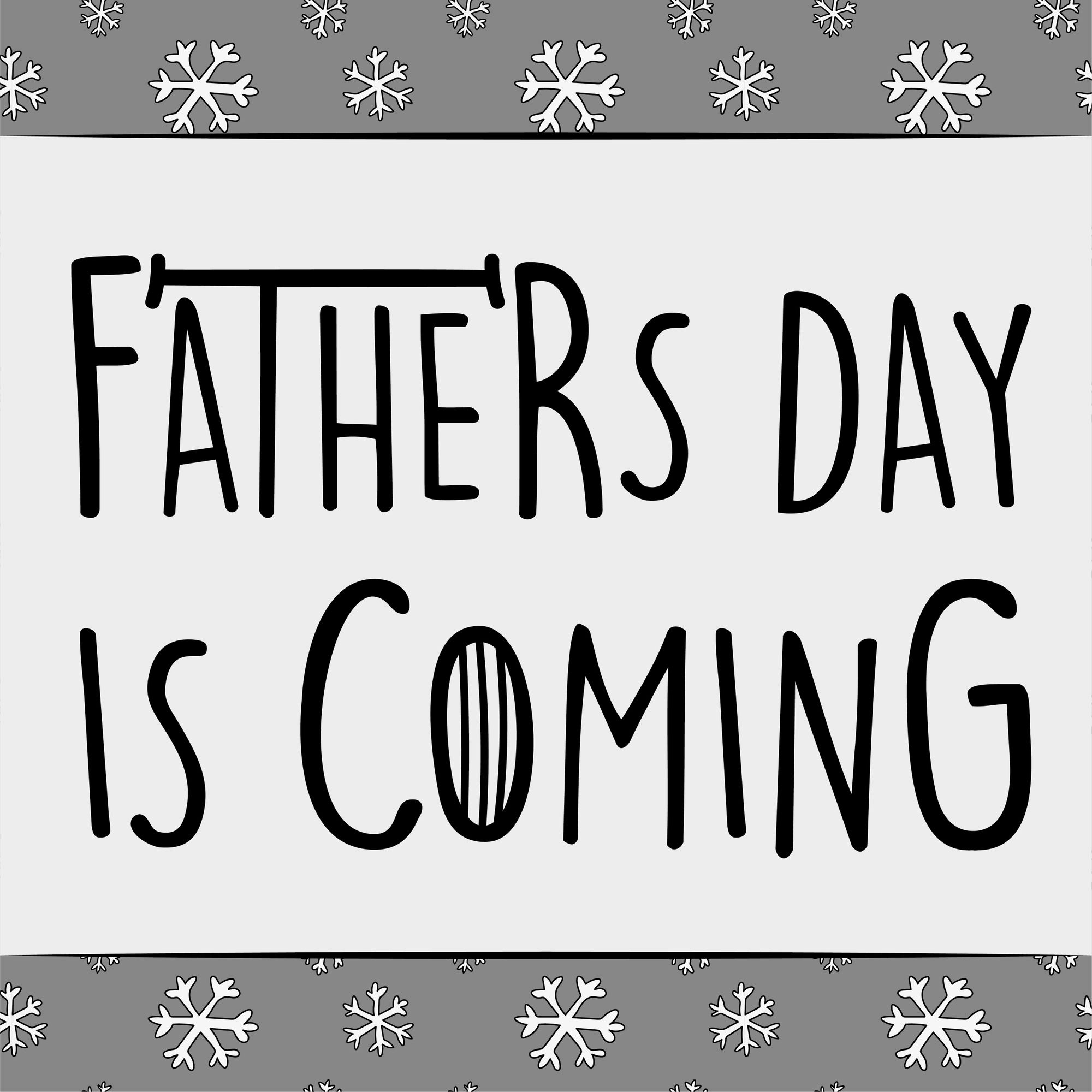 Fathers day is coming game of thrones card fathers day