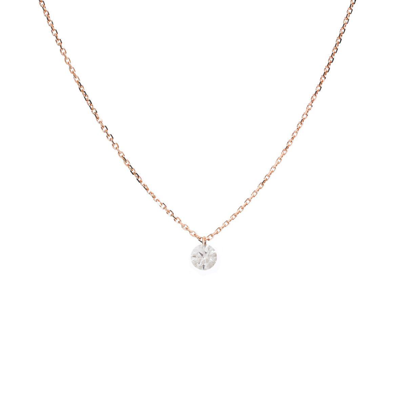 Raphaele canot set free white diamond pendant jewelry box raphaele canot set free white diamond pendant mozeypictures Gallery