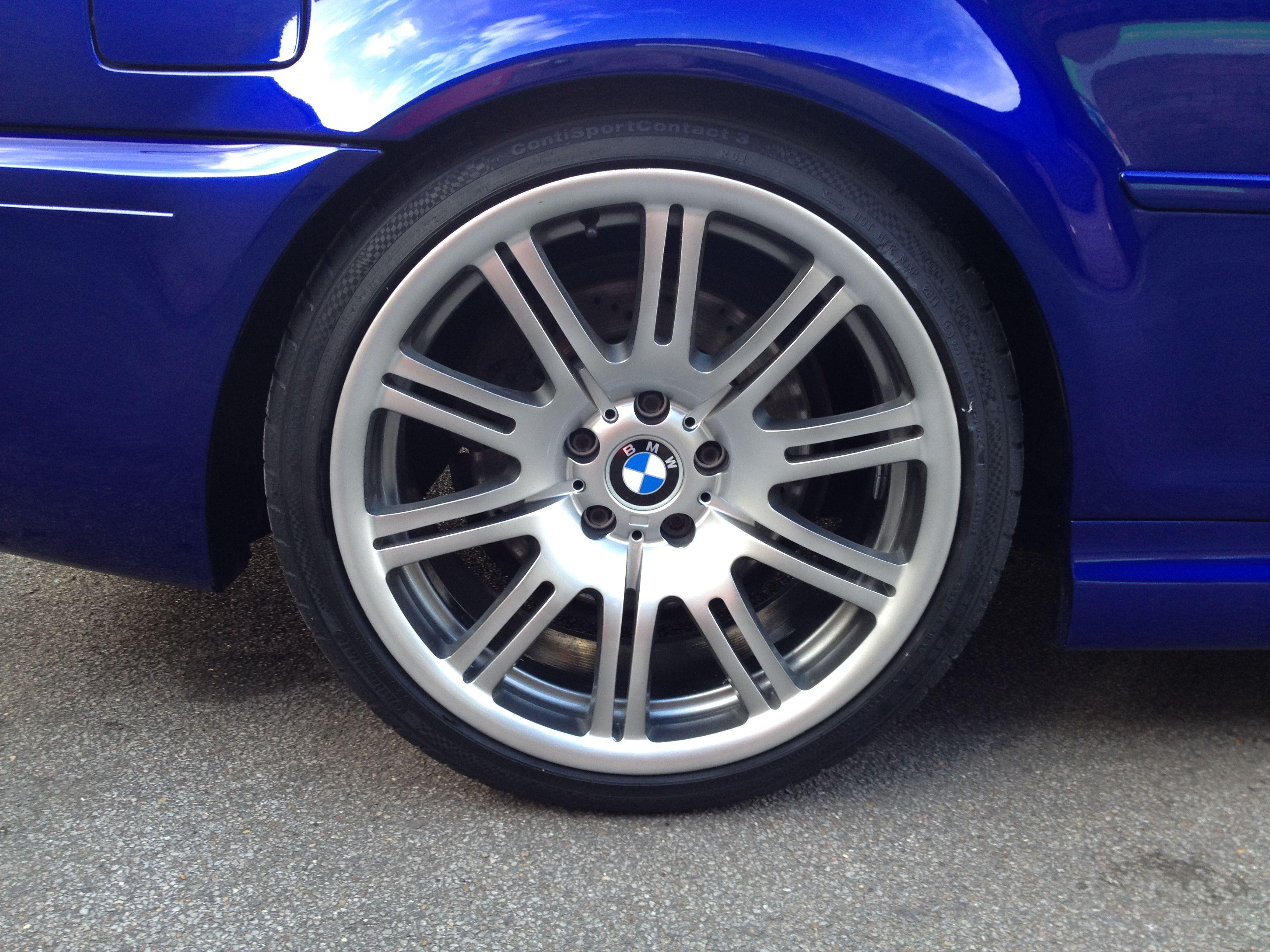 best the m wheels all stafford dsc xf sale bmw sport index forum for rims