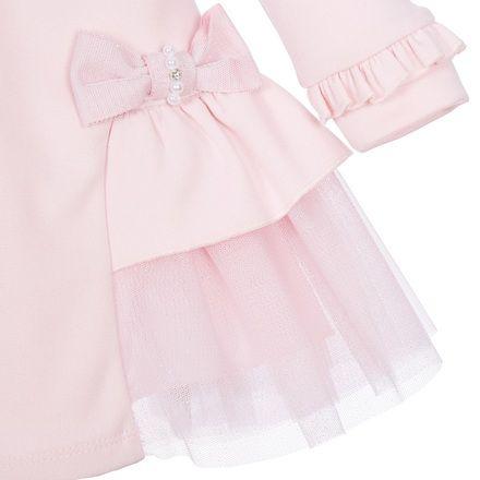 3cc3bbf4114 Φόρεμα Με Print - Lapin House | Μαριαλένα | Skirts, Tulle και Ballet ...