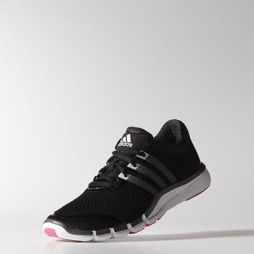 adidas trainers shoes womens gazelle og w grey nz
