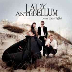 luck be a lady tonight mp3 download