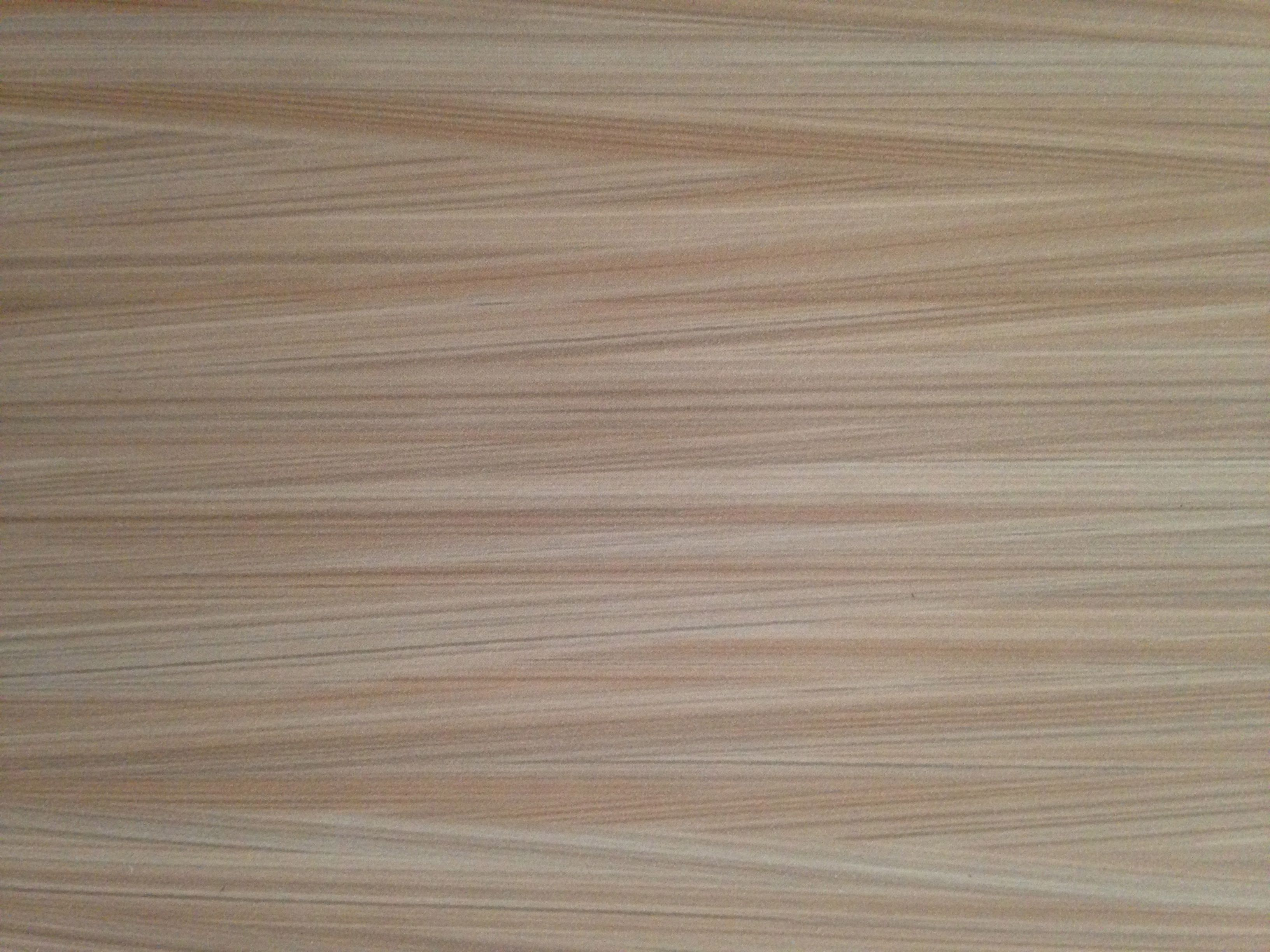 Formica mobili ~ Break room formica wheat strand for kitchen counter and