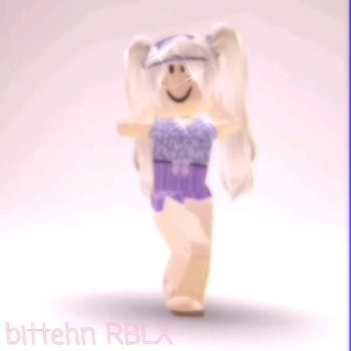 Roblox Edit 2 Video Character Dance Disney Princess Pictures Roblox