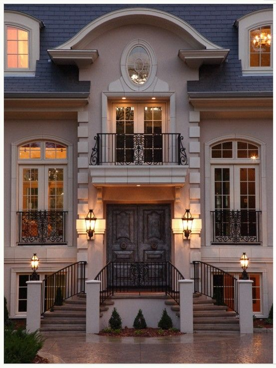 Spaces interior french doors design pictures remodel decor and ideas page also best my future home images house decorations rh pinterest
