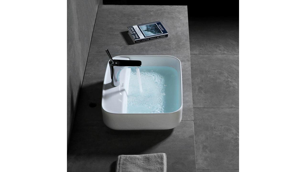 Oficjalny Sklep Marki Rea Kabiny Prysznicowe Umywalki