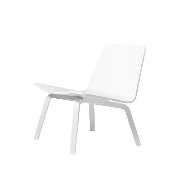 Artek Lounge Chair Hk002