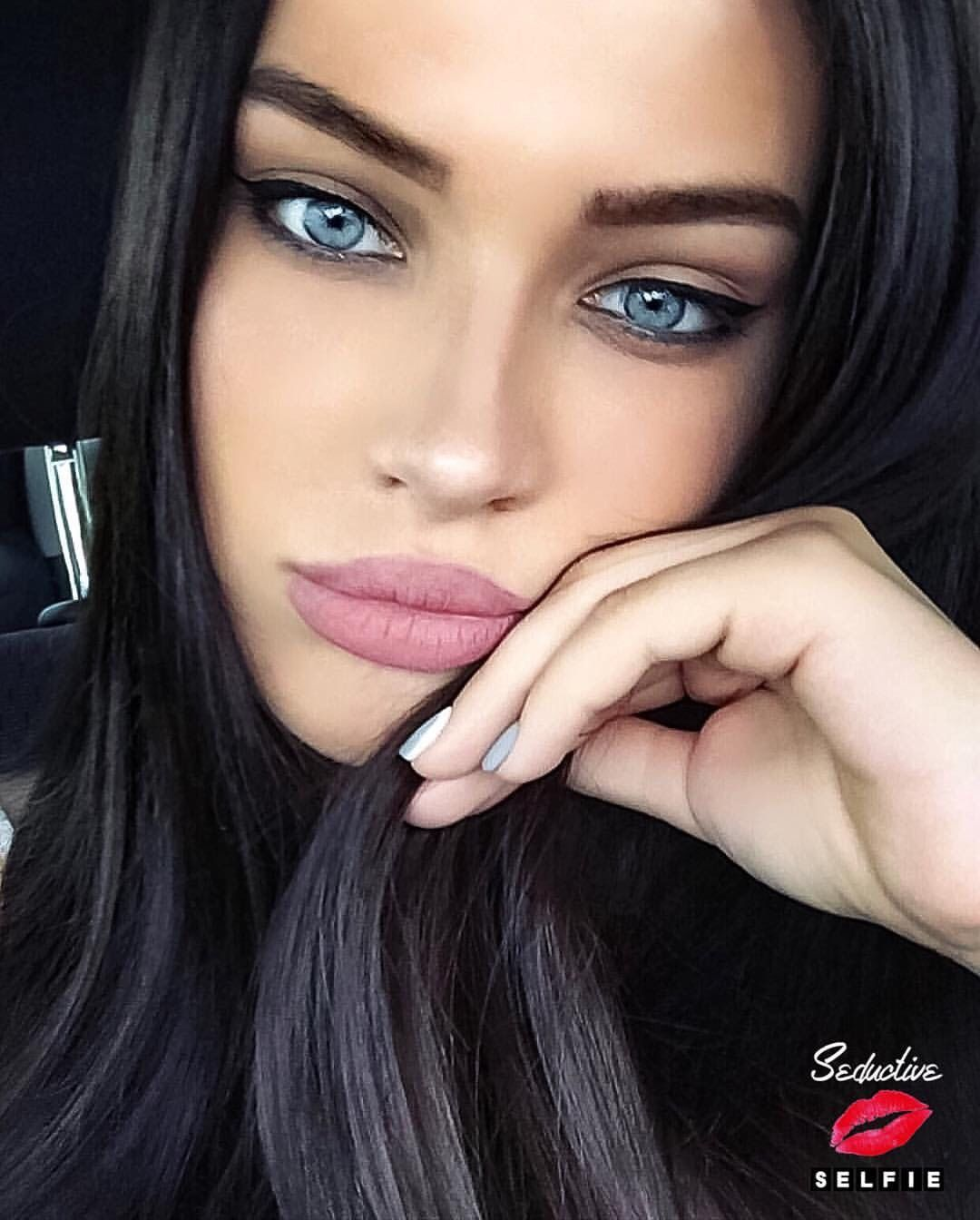Beautiful Black Girl Creampie