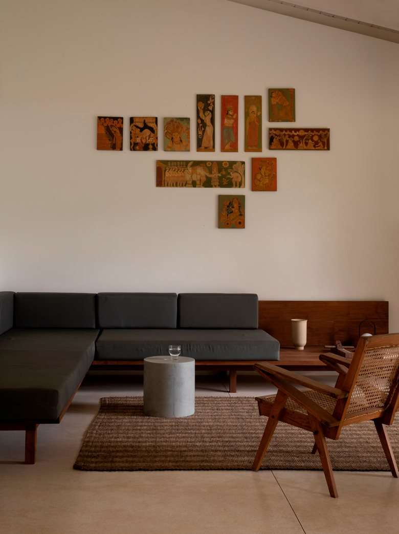 K House By Norm Architects Aboutdecorationblog Home De