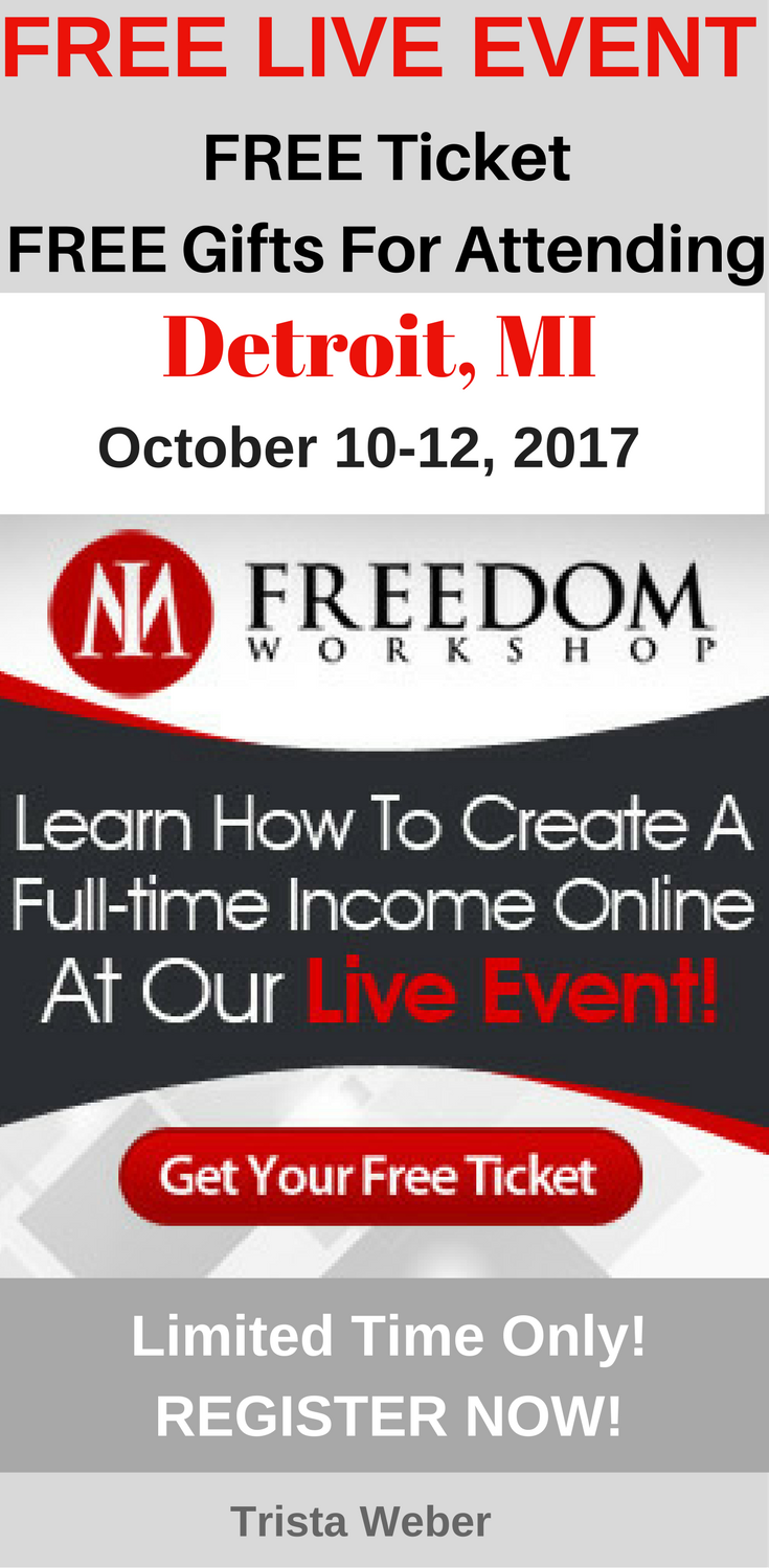 A beginner friendly blueprint to turn your passion into a profitable live events a beginner friendly blueprint to turn your passion into a profitable online information business step malvernweather Gallery