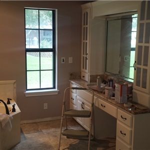 Personified Homes Improvements In Temple Texas Garage Builders Bat Remodeling