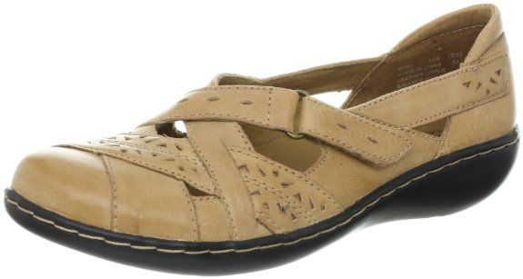 clarks women's shoes ashland rivers flats