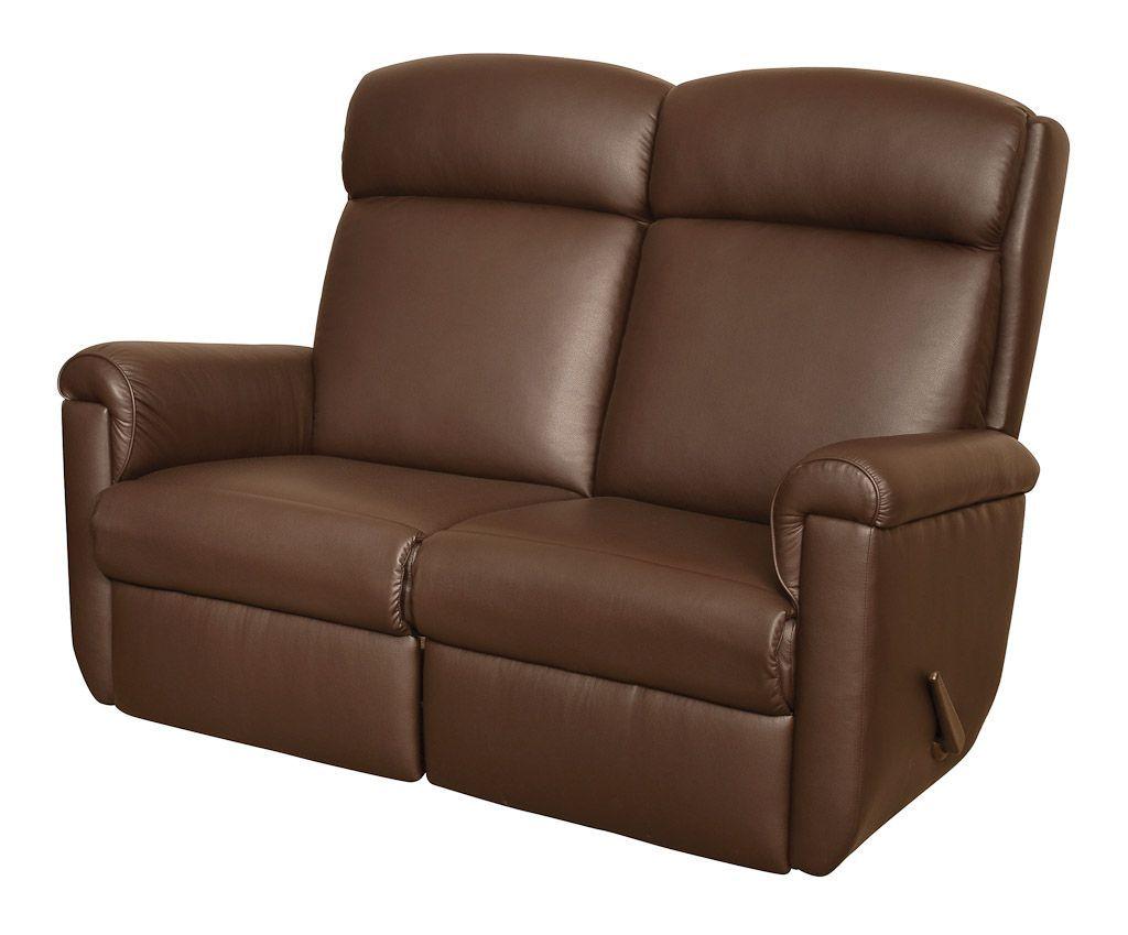 Cool Lambright Harrison Wall Hugger Double Recliner Rv Living Short Links Chair Design For Home Short Linksinfo