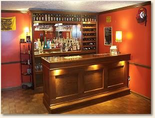 Pin By Andrew Stankovich On Mancave Home Bar Plans Building A Home Bar Man Cave Home Bar
