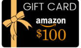 Photo of $100 Amazon Gift Card Giveaway – Giveaway Promote