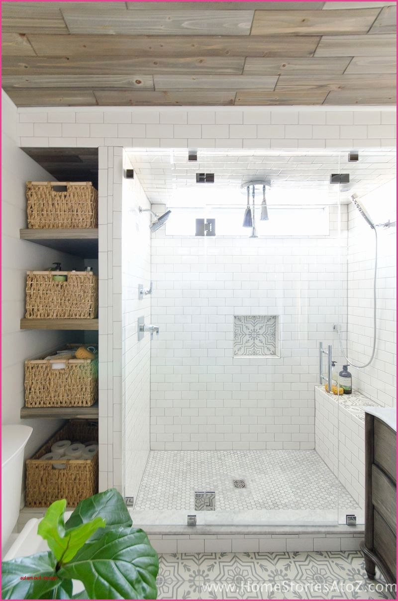 Home Architec Ideas: 5x10 Bathroom Design With Shower