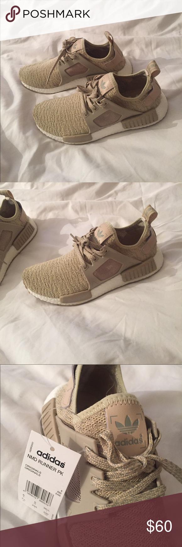18 nike scarpe adidas nmd, nmd e le adidas