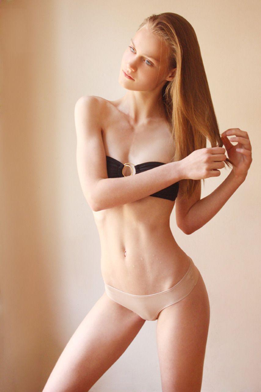 Sammy braddy nude
