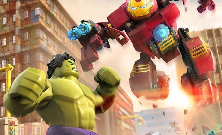 http://videogames.lego.com/en-us/marvels-avengers/demo-download Free ...