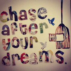 Diy room wall decor tumblr quotes