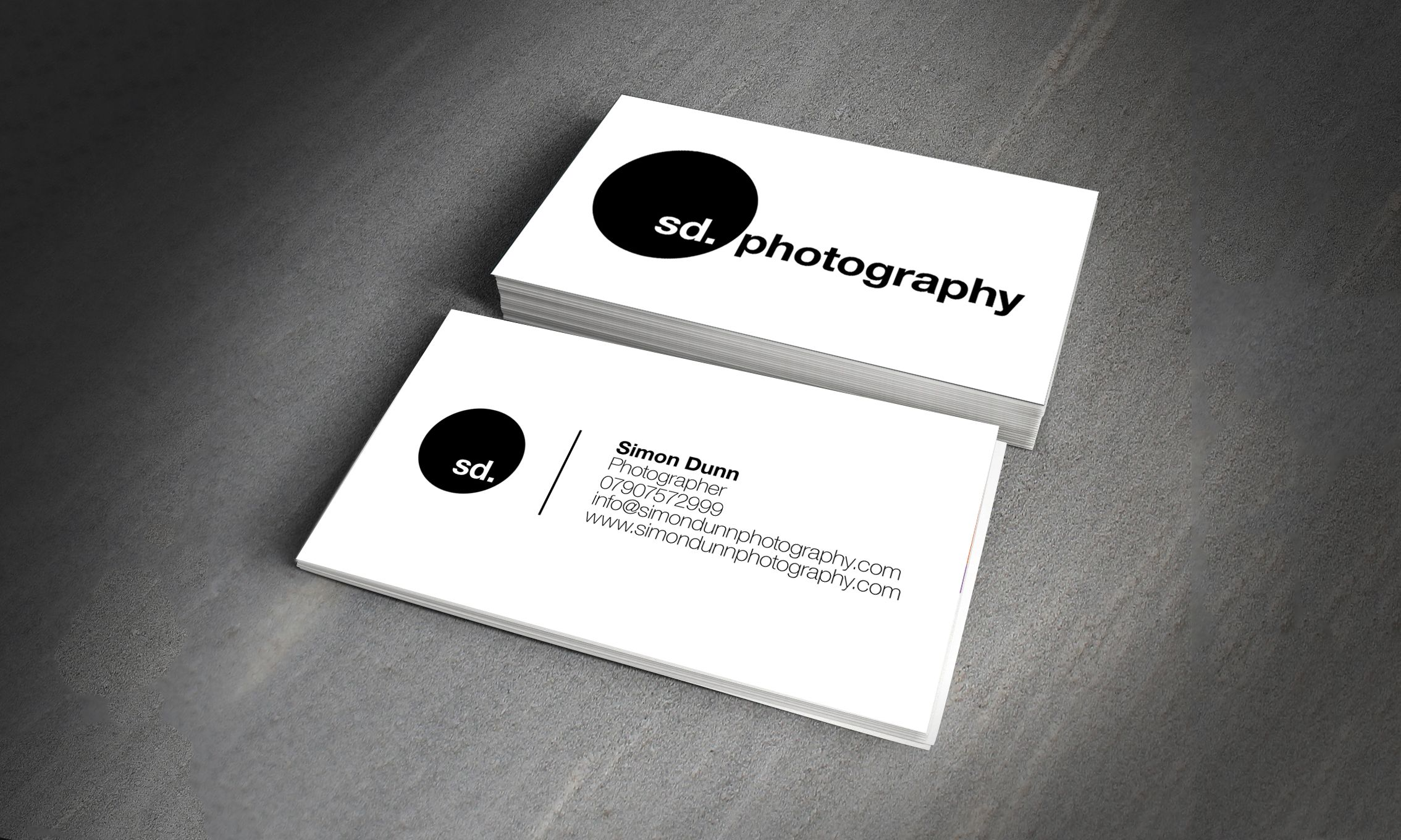 Photography business cards man ray pinterest photography photography business cards reheart Images