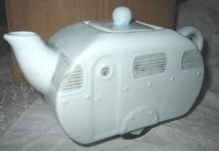 teapots teapots teapots: September 2005
