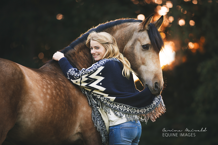 Photo of Equine Photo Workshop Traventhal 2015 – Carina Maiwald – EQUINE IMAGES