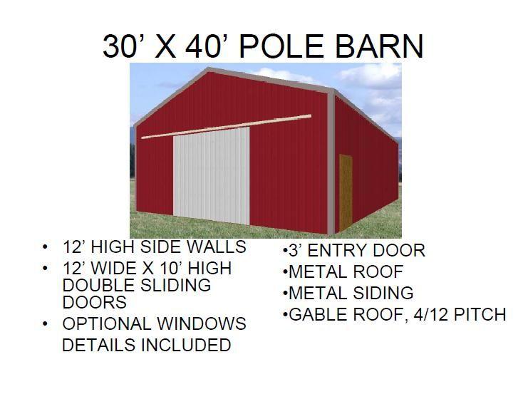 http://freeplans.sdsplans.com/wp-content/uploads/2010/06/pole-barn.jpg