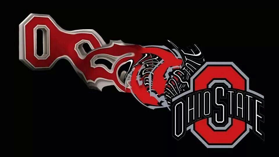 Ohio State..
