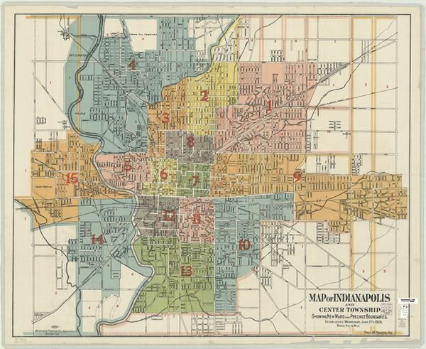 Map of Indianapolis and Center Township showing new ward and ... Indianapolis Township Map on indianapolis school map, indianapolis cities map, indianapolis country map, indianapolis indians map, indianapolis ward map, indianapolis ohio map, indianapolis acres map, indianapolis water map, indianapolis education map, indiana government center north map, indianapolis districts, indianapolis zoning map, indianapolis zip code map, indianapolis precinct map, indianapolis townships by zip code, indianapolis street numbers, indianapolis construction map, indianapolis culture, indianapolis stadium map, indianapolis county map,