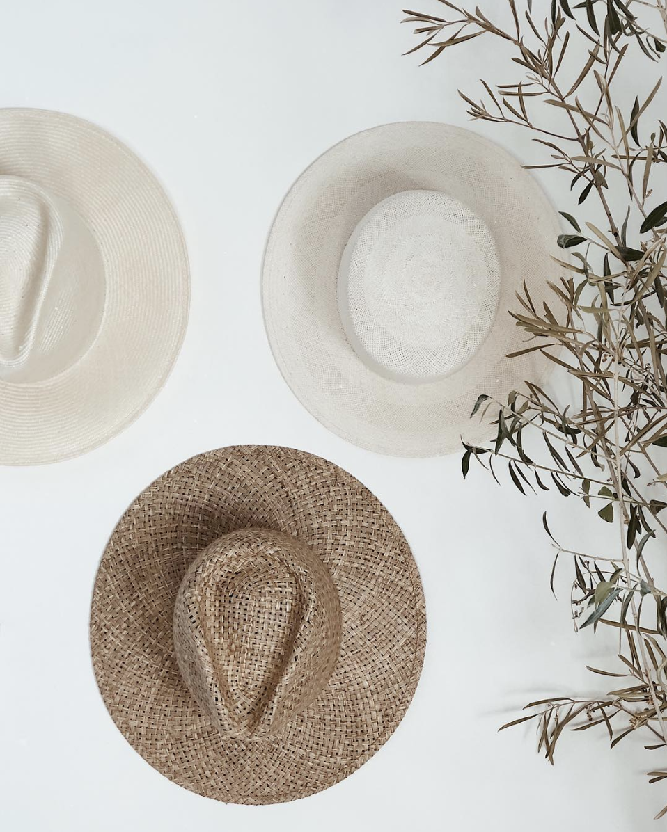 How To Style A Hat Wall Wall Hats Wall Hats Display Hanging Hats