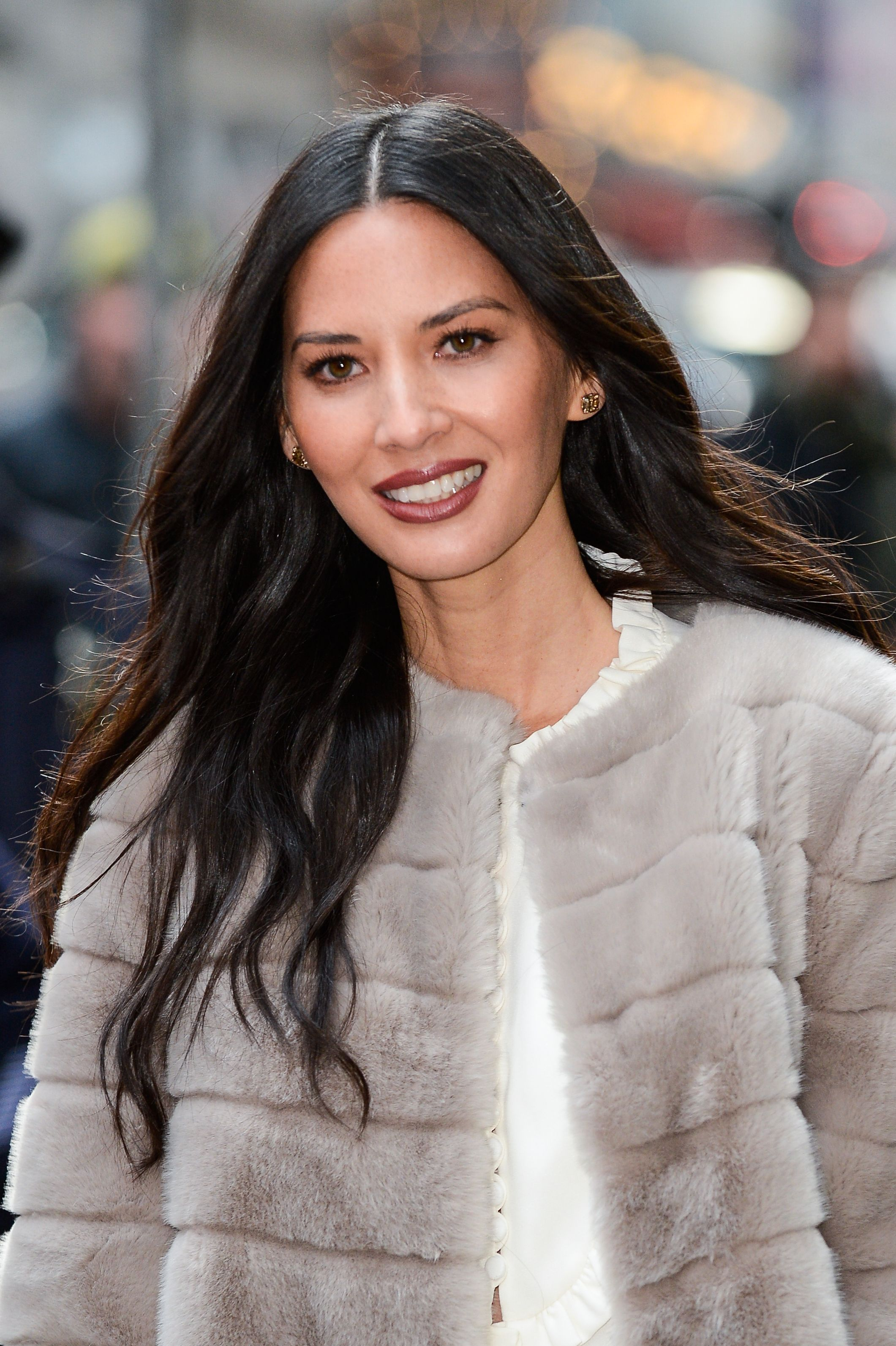 2019 Olivia Munn nude (92 foto and video), Pussy, Paparazzi, Twitter, butt 2019